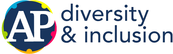 AP Diversity and Inclusion Logo